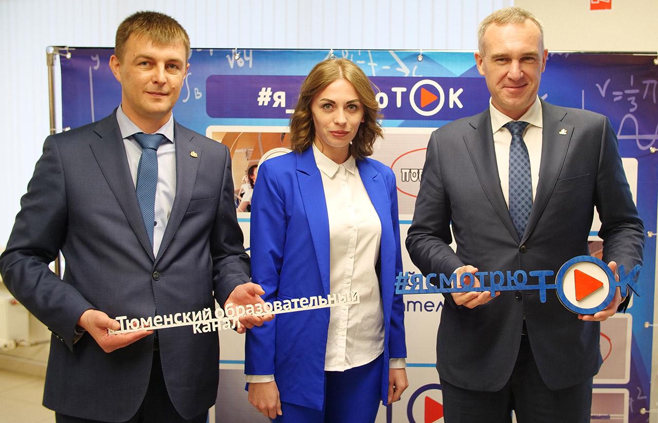 e013c6acd6c Новости